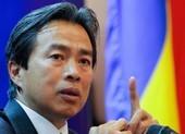 Vụ đại sứ TQ tại Israel đột tử: Bắc Kinh cử đoàn điều tra