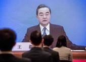 'Trung Quốc và Mỹ đang đứng trước bờ vực Chiến tranh Lạnh'