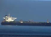 Mỹ bị cảnh báo sẽ nhận hậu quả nếu đụng vào tàu Iran