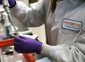 Mỹ: Tháng 7 thử nghiệm vaccine COVID-19, tháng 12 sản xuất