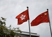 Bắc Kinh: Luật an ninh Hong Kong chỉ nhằm chống 'khủng bố'