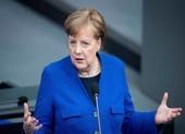 Ông Trump mời đến Mỹ họp G7, bà Merkel từ chối