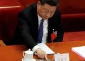 'Ông Tập muốn đẩy Trung Quốc vào Chiến tranh Lạnh mới với Mỹ'