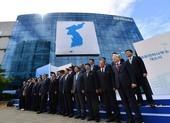 Triều Tiên dọa đóng cửa văn phòng liên lạc liên Triều