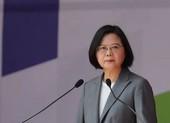 Đài Loan lo thiếu kinh nghiệm tiếp nhận người Hong Kong di cư