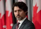 Đến lượt Canada đòi Trung Quốc trả lời về nguồn gốc COVID-19