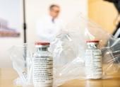 Nhiều nước châu Á xem xét đưa remdesivir vào điều trị COVID-19