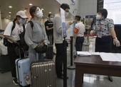 Bắc Kinh đề nghị dân không rời thủ đô để ngăn COVID-19 lây lan