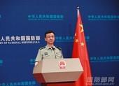 Trung Quốc đề nghị Nhật nói không với tên lửa Mỹ