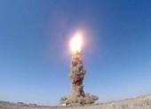 Ông Putin: Nga có thể chống vũ khí siêu thanh của nước khác