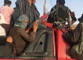 Nghi án Nga thuê Taliban giết lính Mỹ: Các bên lên tiếng