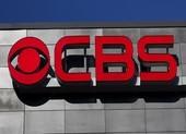 Trung Quốc áp đặt hạn chế 4 cơ quan truyền thông Mỹ
