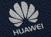 Reuters: Mỹ sắp trừng phạt Huawei vì nhận ủng hộ từ Trung Quốc