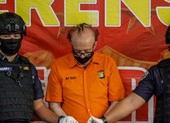 Indonesia có thể tử hình một người Pháp vì xâm hại 300 trẻ em