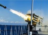Mỹ sắp công bố 'lập trường chính thức' về căng thẳng Biển Đông
