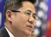 Trung Quốc kêu gọi Mỹ 'sửa chữa sai lầm' về Hong Kong