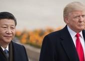 Đối đầu công nghệ Mỹ - Trung Quốc: Ai đang thắng?