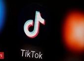 Hàn Quốc phạt TikTok vì thu thập thông tin trẻ em bất hợp pháp