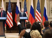 Kremlin ra cảnh báo về quan hệ Nga-Mỹ
