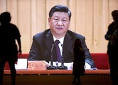 Sai lầm đã dập tắt tham vọng của Trung Quốc