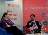 'Washington không muốn Việt Nam chọn giữa Mỹ và Trung Quốc'