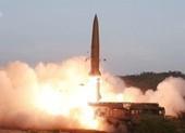 Triều Tiên có 3 tên lửa có thể qua mặt hệ thống phòng không Mỹ