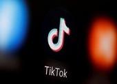 TikTok muốn dời trụ sở, quyết 'dứt khỏi' Trung Quốc