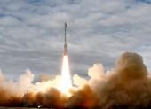 Đối phó Trung Quốc, Mỹ dỡ bỏ hạn chế với tên lửa Hàn Quốc