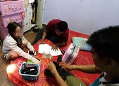 Campuchia: Khởi tố 1 chủ tiệm mát xa người Việt