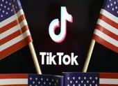 Ông Trump: Chỉ cần đem lợi nhuận, không quan tâm ai mua TikTok