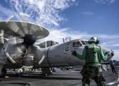 Biển Đông: Đừng chỉ nghĩ về xung đột Mỹ - Trung