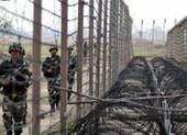 Pakistan đưa 20.000 quân đến biên giới với Ấn Độ