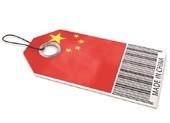 Mỹ buộc hàng hóa Hong Kong dán nhãn 'sản xuất ở Trung Quốc'