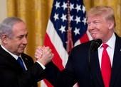 Người vui, kẻ tức giận chuyện UAE-Israel bình thường quan hệ