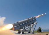 Video: Tên lửa Thổ Nhĩ Kỳ đánh trúng mục tiêu cách 200 km