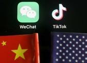 TikTok sẽ kiện chính phủ Mỹ vì lệnh cấm giao dịch