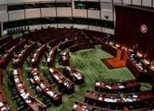 Hong Kong phạt tù, phạt tiền người xúc phạm quốc ca Trung Quốc