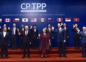 Trung Quốc muốn gia nhập CPTPP, không dễ