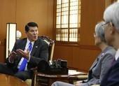 Sau Bộ trưởng Y tế, Thứ trưởng Ngoại giao Mỹ đến Đài Loan?