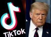 Ông Trump: Sẽ hủy thỏa thuận TikTok nếu không đáp ứng yêu cầu