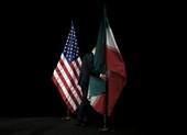Tổng Thư ký LHQ băn khoăn vụ Mỹ nói khôi phục trừng phạt Iran