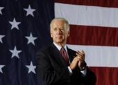 Ông Biden cảnh báo hậu quả với ông Putin vì can thiệp bầu cử