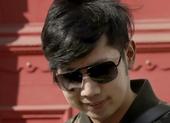 Người thừa kế Red Bull Thái tông chết cảnh sát rồi bỏ trốn