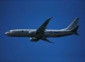 Indonesia từ chối cho máy bay P-8 Poseidon của Mỹ hạ cánh