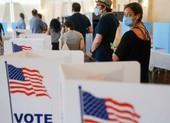 Mỹ: Hàng nghìn luật sư đến tòa để đảm bảo phiếu bầu hợp lệ