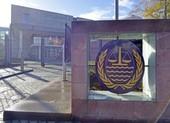 Mỹ quyết không để Trung Quốc đưa thẩm phán vào ITLOS