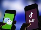 Apple có nguy cơ bị ảnh hưởng sau khi Mỹ cấm Tik Tok, WeChat