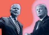 Chính sách đối ngoại của ông Biden khác ông Trump thế nào?