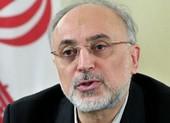 Iran cho phép IAEA tiếp cận 2 cơ sở hạt nhân bí mật
