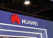 Thêm quốc gia cùng Mỹ loại Trung Quốc khỏi mạng 5G